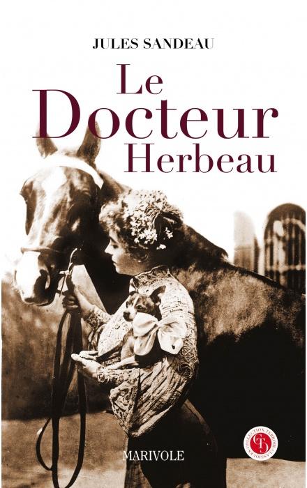Le Docteur Herbeau