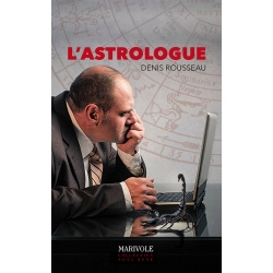 L'Astrologue