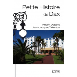 Petite histoire de Dax