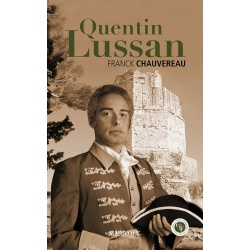 Quentin Lussan