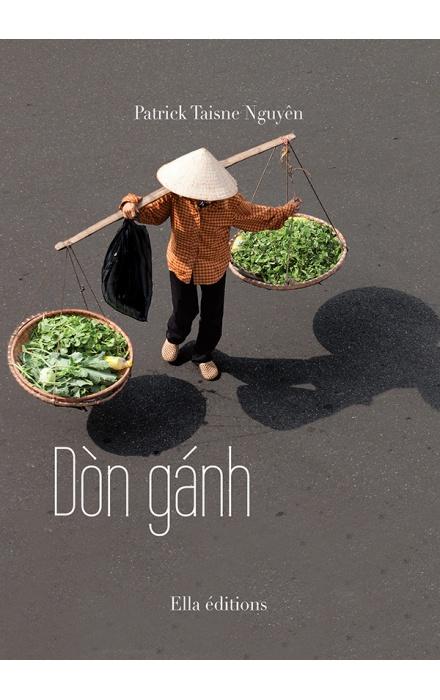 Don Ganh