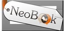 NeoBook
