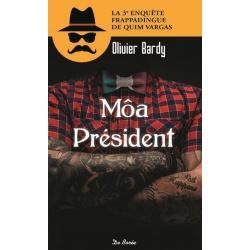 Môa président