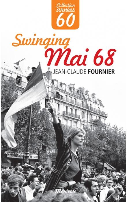 Swinging Mai 68