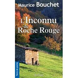 L'Inconnu de Roche Rouge