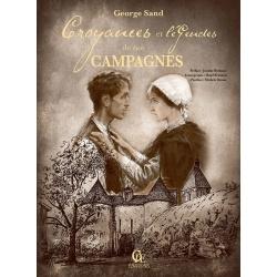 Croyances & légendes de nos campagnes