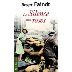 Le Silence des roses