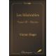 Les misérables - Tome III