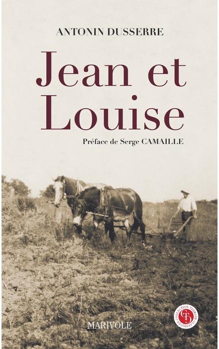 Jean et Louise