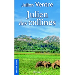 Julien des collines
