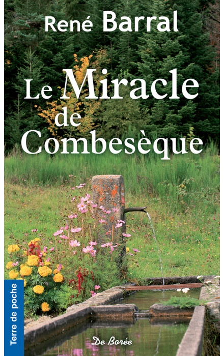 Le Miracle de Combesèque