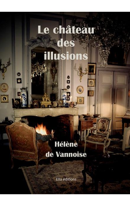 Le Château des illusions