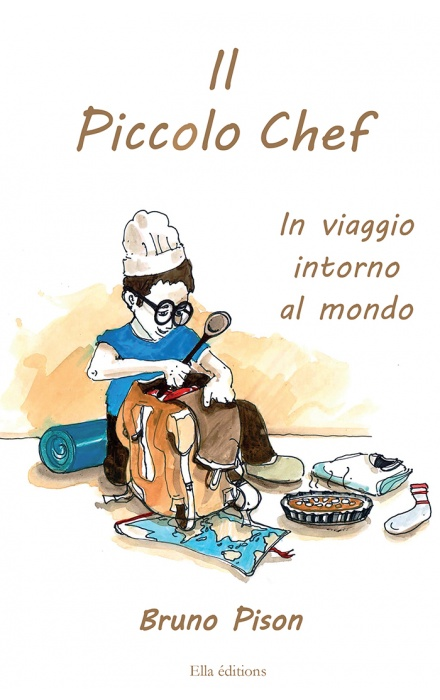 Il piccolo chef