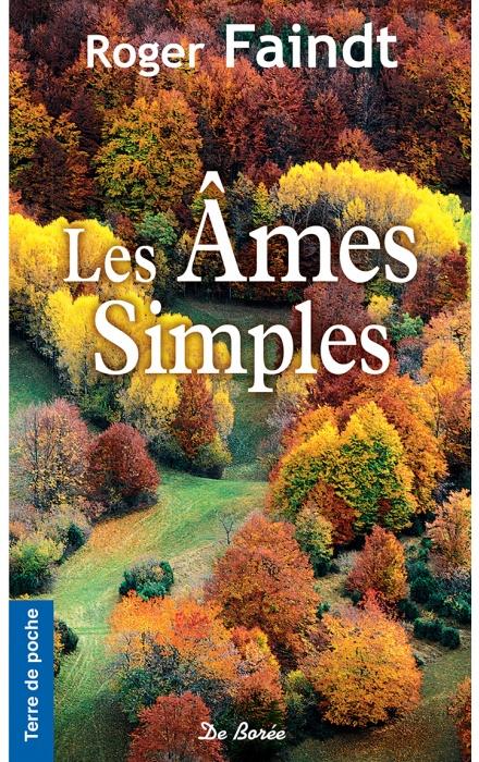 Les Ames simples