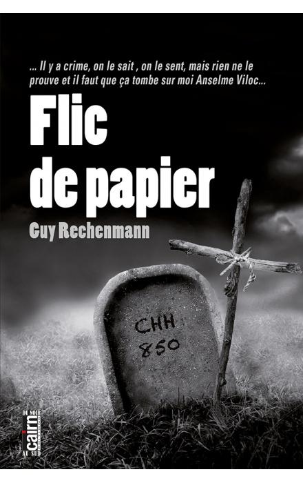 Flic de papier