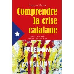 Comprendre la crise catalane