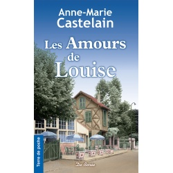 Les Amours de Louise