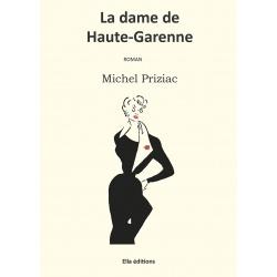 La Dame de Haute-Garonne