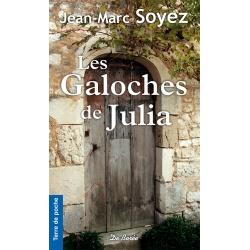 Les Galoches de Julia
