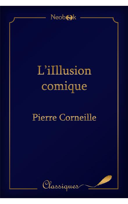 L'Illusion comique