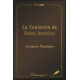 La Tentation de Saint Antoine