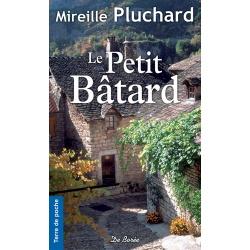 Le Petit Bâtard