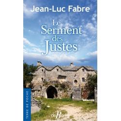 Le Serment des Justes