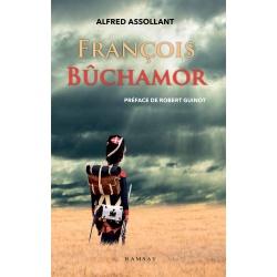 François Bûchamor