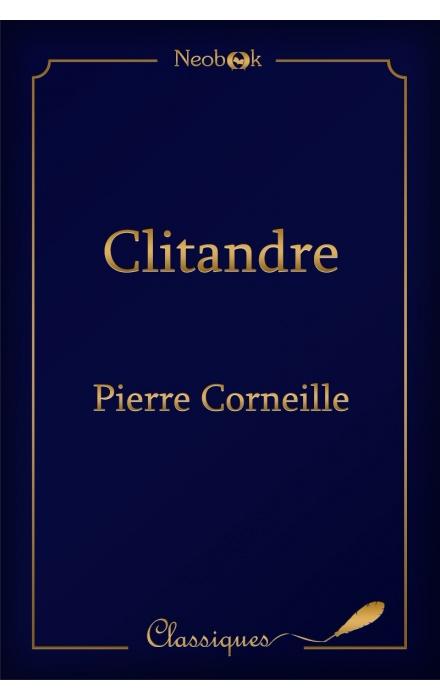 Clitandre