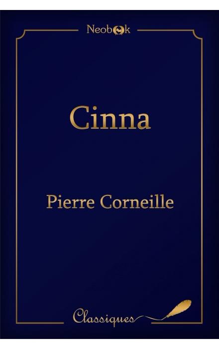 Cinna