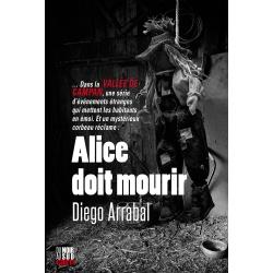 Alice doit mourir