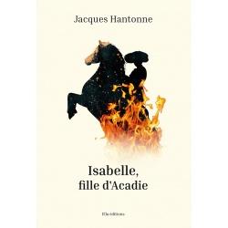 Isabelle, fille d'Acadie