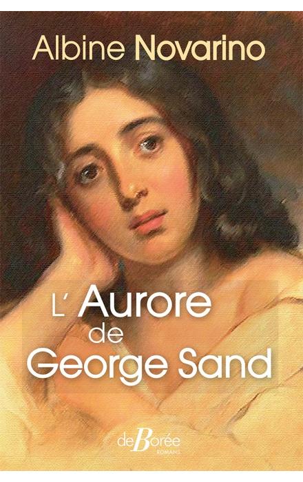 L'Aurore de George Sand
