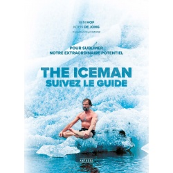 The Iceman - Suivez le guide