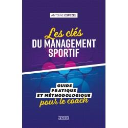 Les clés du management sportif
