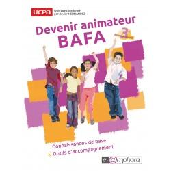 Devenir animateur BAFA