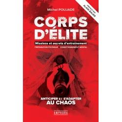 Corps d'élite