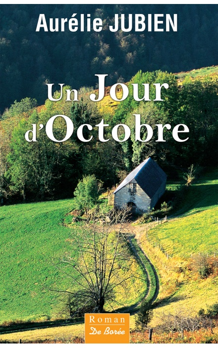 Un jour d'Octobre