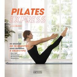 Pilates express