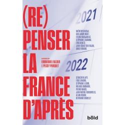 (Re)penser la France d'après