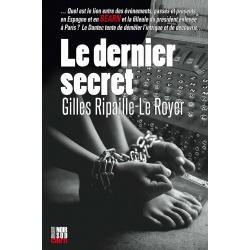 Le Dernier secret
