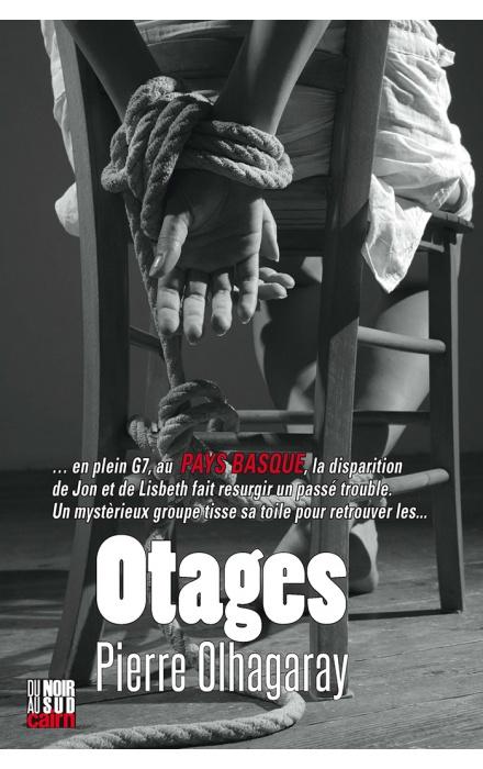 Otages
