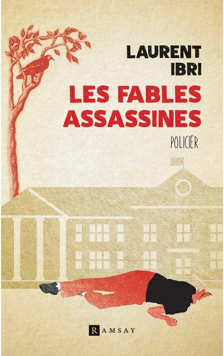 Les Fables assassines
