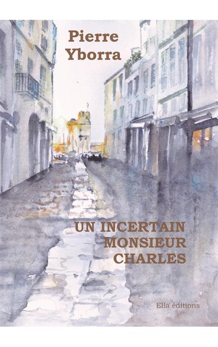 Un incertain M. Charles