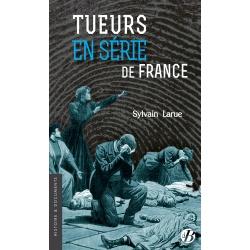 Tueurs en série de France