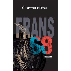 Frans 68