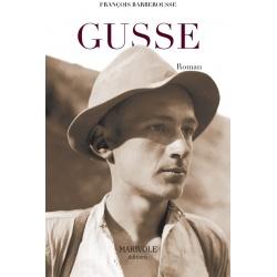 Gusse
