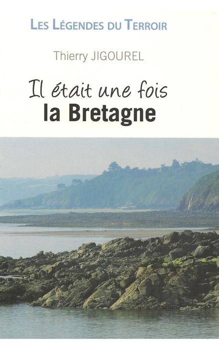 Il était une fois la Bretagne