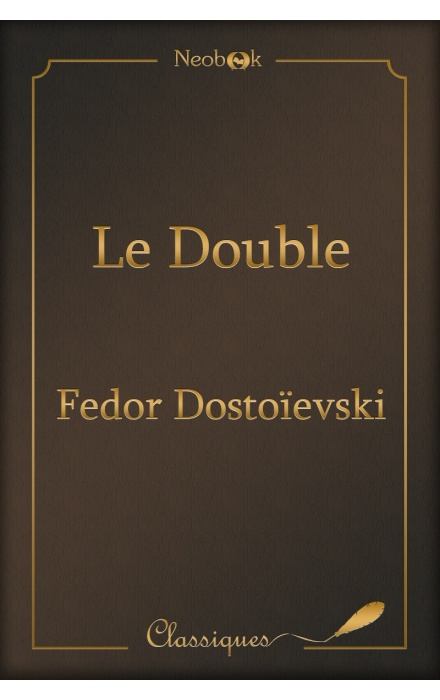Le Double