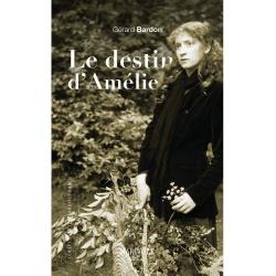 Le Destin d'Amélie